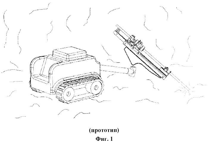 Устройство для лазерной выверки, предназначенное для использования с буровой установкой