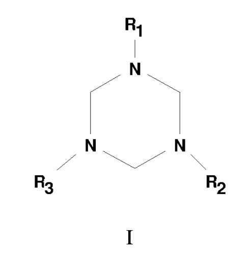 Биоцидные композиции на основе глутарового альдегида и способы применения