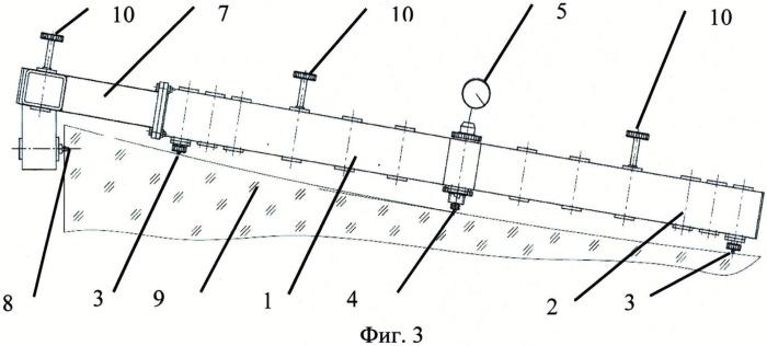 Способ измерения децентрировки оптической оси асферической поверхности и сферометр для осуществления способа