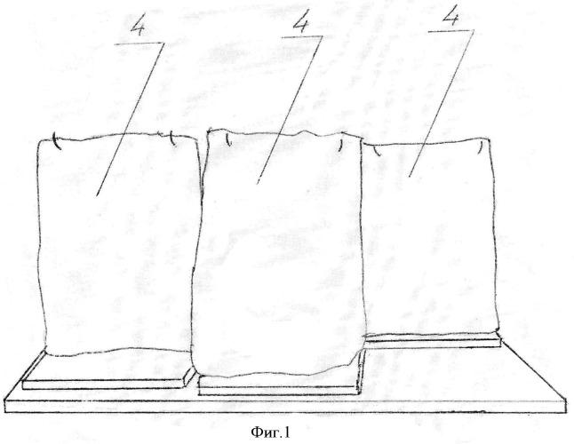 Способ изготовления экзопротеза молочной железы, экзопротез молочной железы и промышленное применение экзопротеза молочной железы для имитации грудных тканей