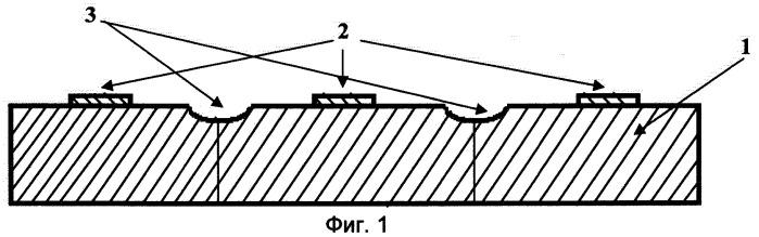 Способ изготовления двухслойных горячекатаных листов