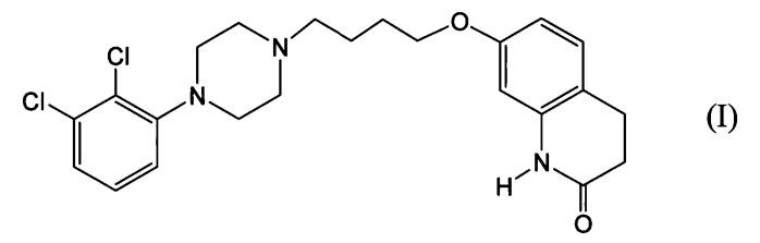 Суспензия и затвердевшая композиция, содержащие производное карбостирила и силиконовое масло и/или производное силиконового масла