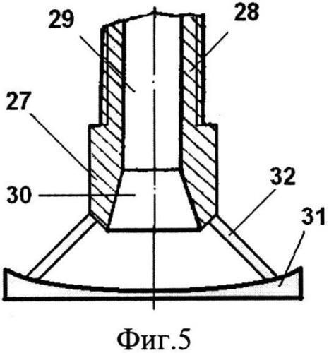 Градирня вентиляторная кочетова