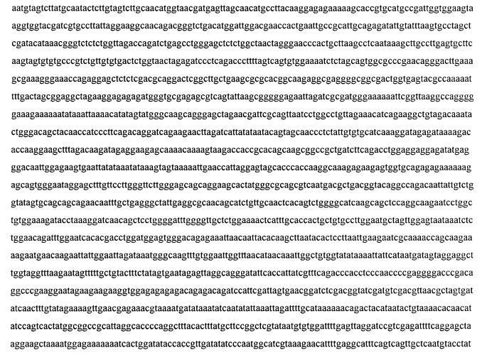 Способы получения и применения мультипотентных клеточных популяций