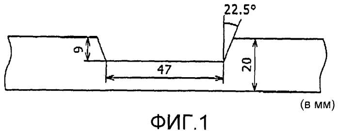 Металл сварного шва с высокой устойчивостью к водородному охрупчиванию