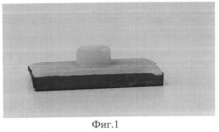 Способ реставрации комбинированных зубных протезов при частичных сколах керамической облицовки