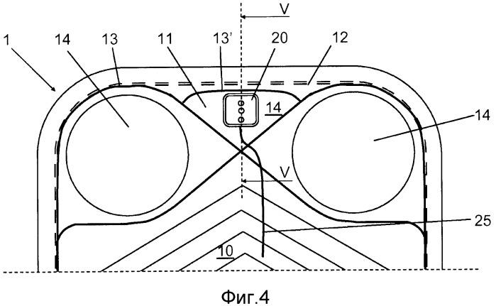 Пластина теплообменника и пластинчатый теплообменник