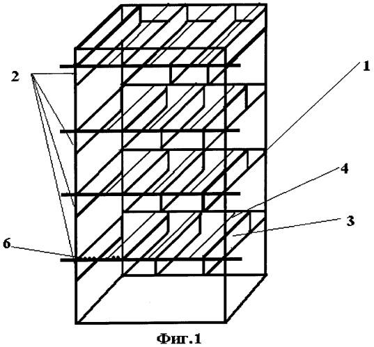 Способ и устройство для производства мелкой морской рыбы холодного копчения