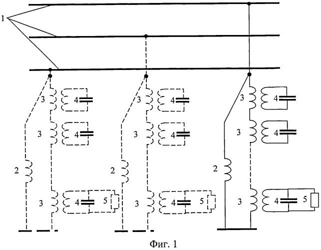 Электрическая система с заземленной нейтралью