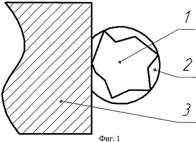Способ комбинированного разделения металлов