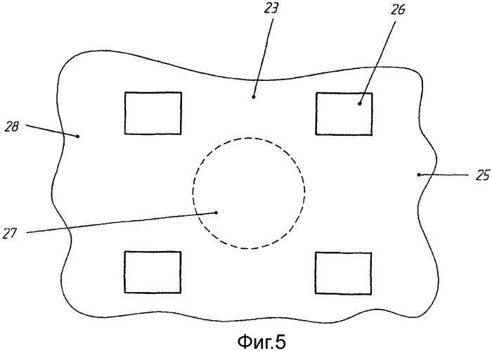 Имплантат с противомикробным покрытием