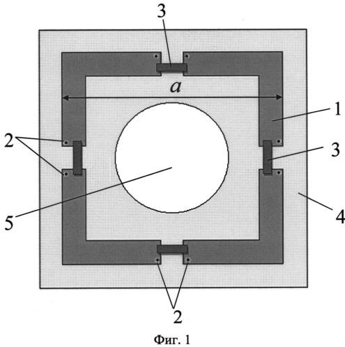 Устройство воспроизведения магнитного поля