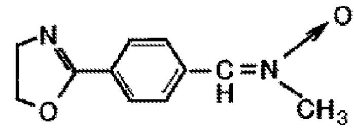 Молекулы, несущие способные к ассоциации группы