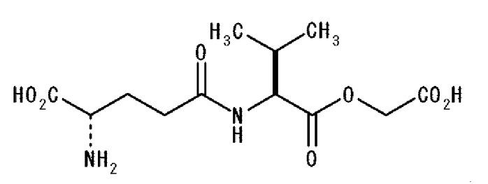 Применение пептидов для придания кокуми