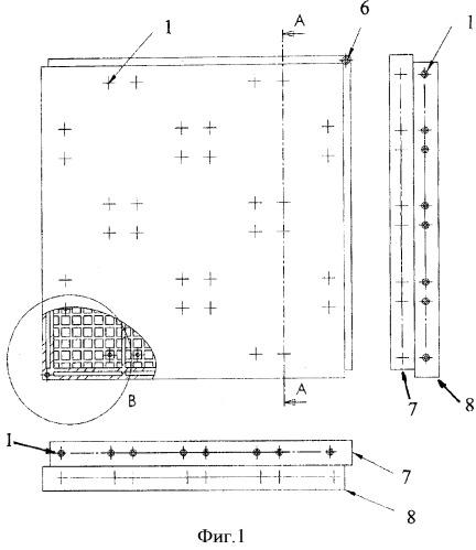 Изолирующая фасонная деталь и способ ее изготовления