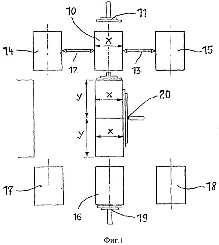 Установка и способ изготовления угольного брикета, пригодного к коксованию