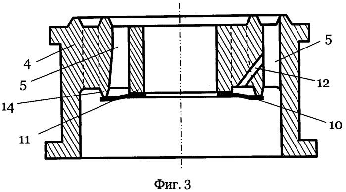 Поршень гидравлического амортизатора и гидравлический амортизатор