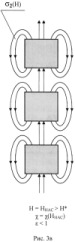 Прибор для проверки магнитного сцепления