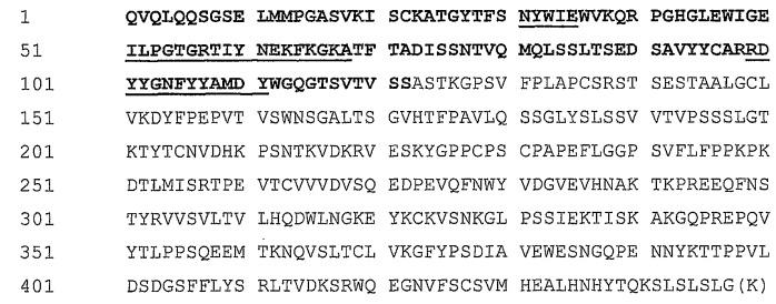 Агенты против клетки-мишени, нацеленные на cd138, и их применение