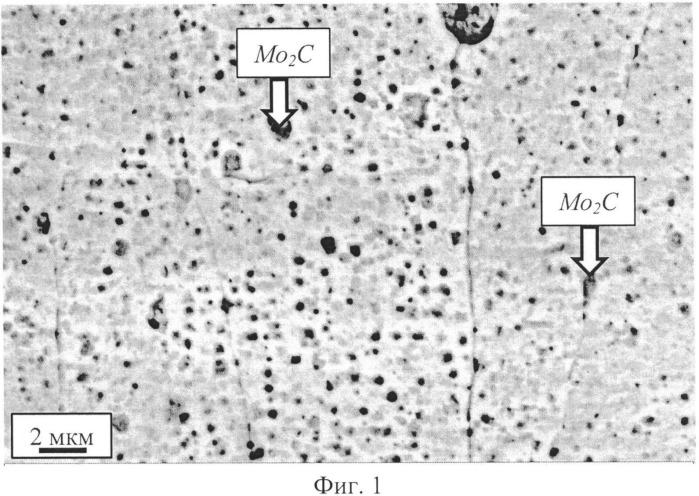 Способ нанесения электроэрозионностойких покрытий на основе углеродистого молибдена, молибдена и меди на медные электрические контакты