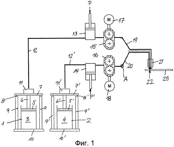 Способ изготовления теплоизоляционного стеклопакета