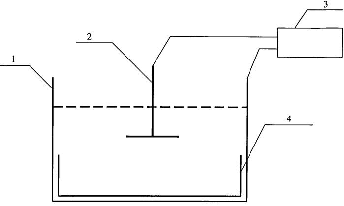 Способ обработки радиоактивных растворов и установка для его осуществления