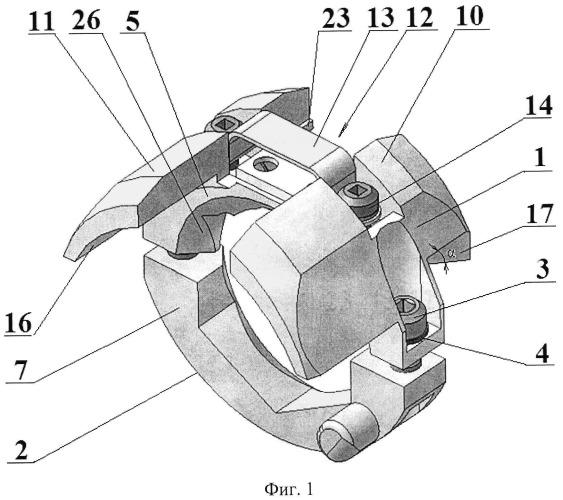 Протектолайзер