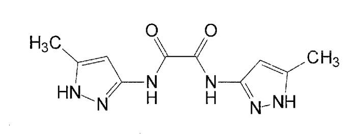 2,6-диаминопиридиновые соединения для лечения заболеваний, связанных с амилоидными белками, или для лечения глазных болезней
