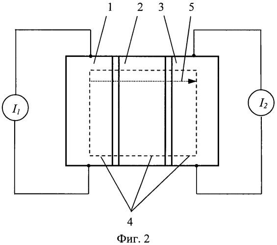 Способ сканирования поверхности объекта с помощью сканирующего зондового микроскопа