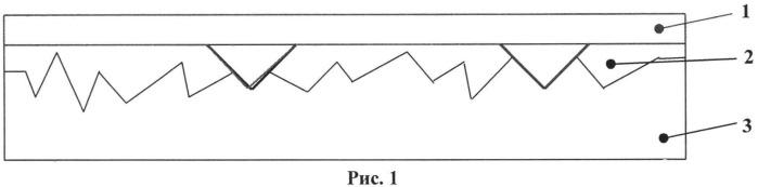 Полимерная композиция, способ изготовления метки прямого нанесения с полимерной композицией и метка прямого нанесения