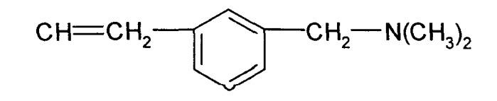 Способ получения функционализированных полимеров бутадиена и сополимеров бутадиена со стиролом