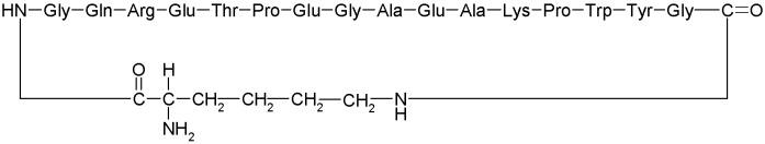 Органические соединения для регуляции векторных ионных каналов