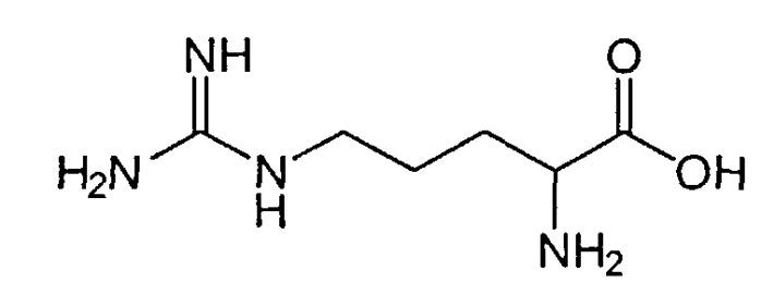 Анальгетическое средство пептидной структуры на основе тридекапептида, содержащего d-октааргининовый вектор