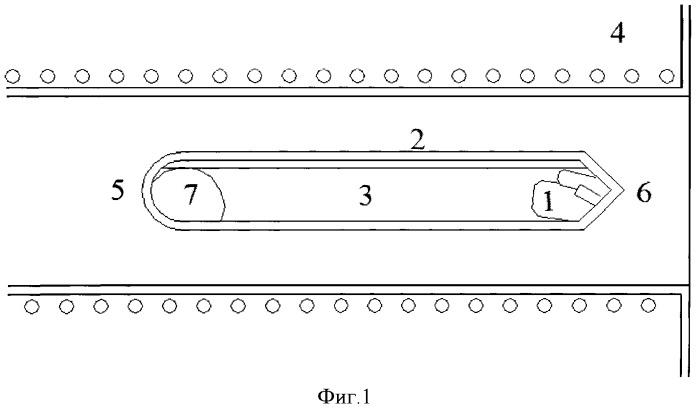 Способ синтеза монокристаллических тетрагональных теллуридов железа и теллуридов железа, легированных серой и/или селеном