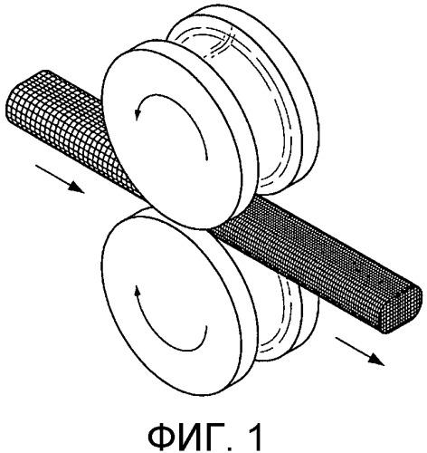 Заготовка для проволоки и стальная проволока, имеющие превосходные магнитные характеристики, и способы их изготовления