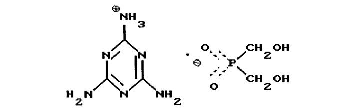 Способ клонального микроразмножения винограда in vitro