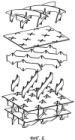 Гидростатический смеситель и способ его изготовления