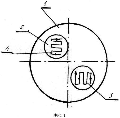 Способ получения объемных изделий из порошков и устройство для его осуществления