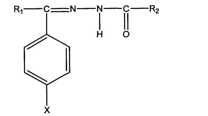(4-бромфенил)этилиденгидразид 2-[6-метил-1-(тиетан-3-ил)урацил-3-ил]уксусной кислоты, проявляющий гипотензивную активность