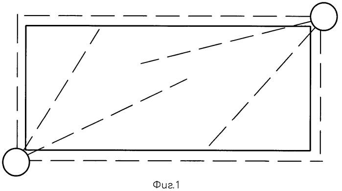 Способ горизонтального дренажа подтопленных сооружений на свайных основаниях