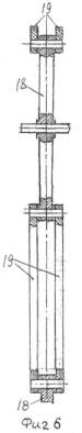 Спускоподъемный комплекс буровой установки