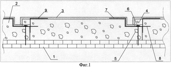Панель для облицовки поверхности зданий
