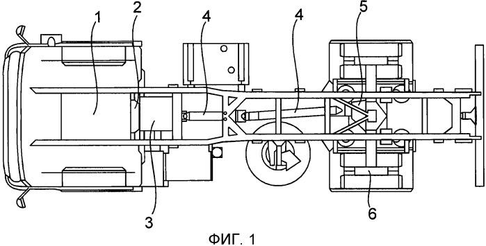 Оптимизация управления автоматизированной коробкой передач, в частности автоматизированной коробкой передач грузового автомобиля