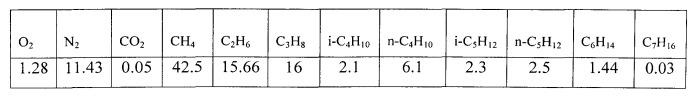 Способ получения жидких углеводородов из углеводородного газа и установка для его осуществления