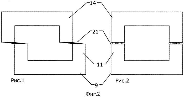 Высокоточный однофазный шаговый электромеханический реактивный привод многопозиционной индикаторной головки элемента растрового изображения