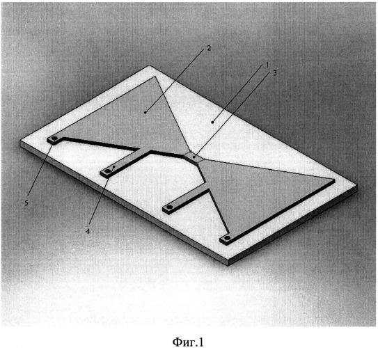Способ изготовления сверхпроводникового детектора
