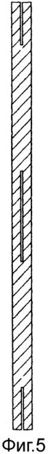 Цельный сопловой элемент турбины, способ его изготовления, сопло турбины, содержащее множество таких элементов, и газовая турбина, содержащая такое сопло