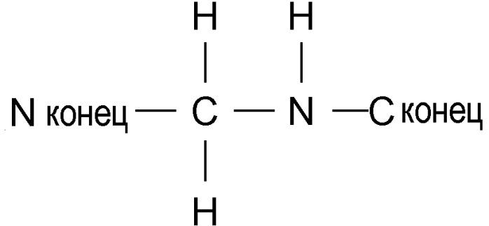 Мотилин-подобное пептидное соединение, обладающее приданной ему трансмукозальной абсорбционной способностью