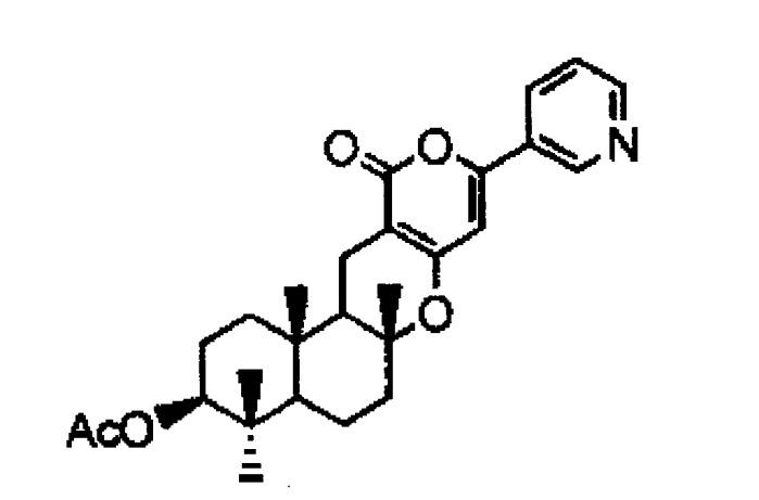 Выделенный полинуклеотид, кодирующий полипептид, вовлеченный в биосинтез пирипиропена а, вектор и клетка-хозяин содержащие такой полинуклеотид и способ получения предшественника пирипиропена а (варианты)