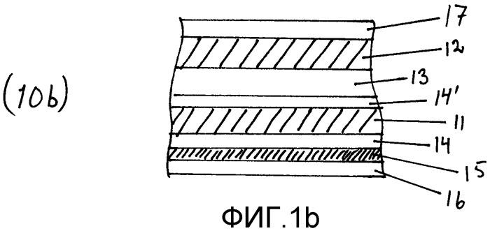 Не содержащий металлической фольги ламинированный материал для мешка, способ производства материала для мешка и полученный из него упаковочный материал
